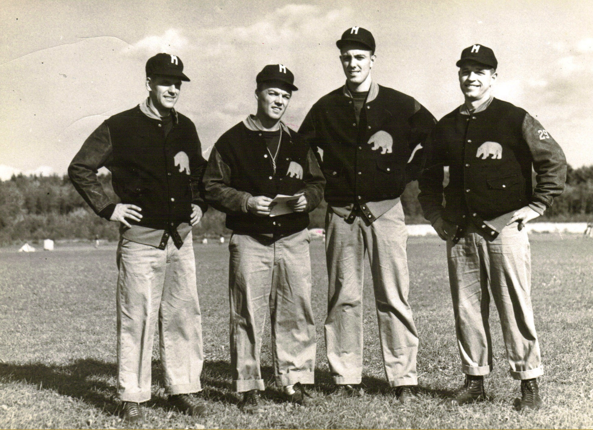 https://westyvt.files.wordpress.com/2012/01/38-1949-maine-coaches-nelson-westerman-cuddibach-lude.jpg